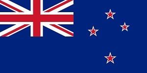 newzealand-flag-ukbm