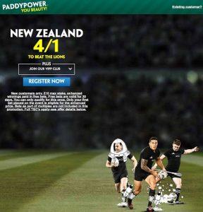 nz-rugby-ukbm