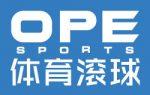 ope-sports-logo