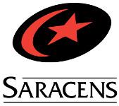 saracens-logo169x150