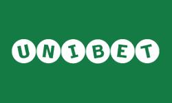 unibet150-logo