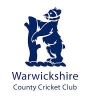 warwickshire-ccc-logo