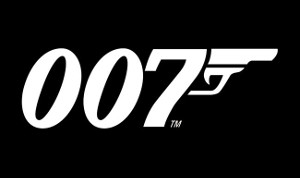 007logo-300x178
