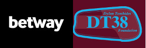 betway-dt38-featured