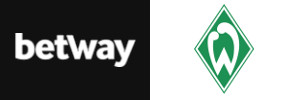 betway-werder-featured