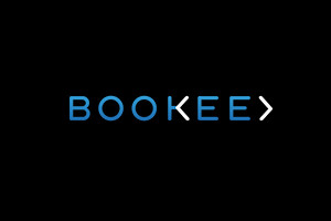 bookee