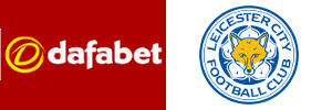 dafabet-leicester-featured