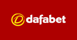 dafebet-logo250