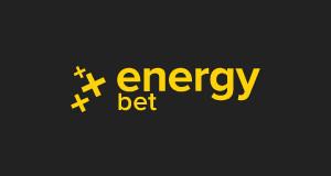 energybet-logo300