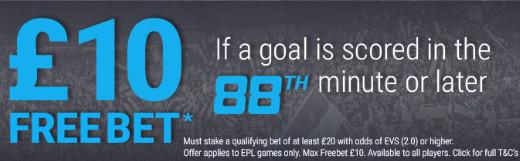 fun88-freebet