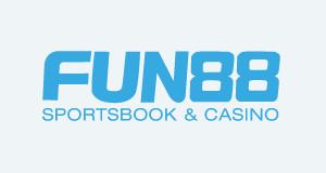 fun88-logo300
