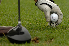 golf-270x179