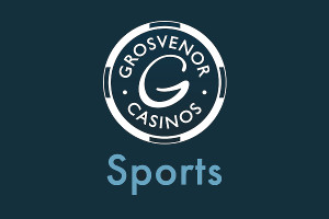 Grosvenorsport and Sir Geoff Hurst team up for 2018/19