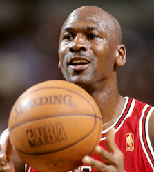 Biggest Athlete Comebacks After Tragedies