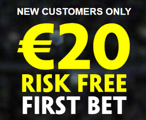 paddy-power-new-offer