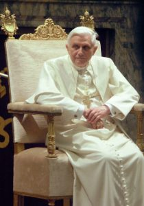 Papal candidates betting websites internet bet taker online betting