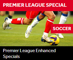 premier-league-enhanced