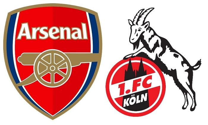 arsenal-koln-ukbm-logo