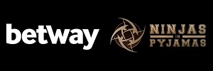 betway-ninjas-in-pyjamas-logo