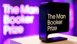 booker-prize
