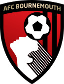 Bournemouth v Watford: Odds and Betting Preview