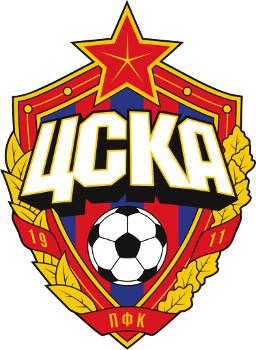 cska-moscow-logo