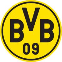 dortmund-logo