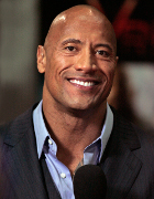 dwayne-johnson140