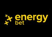 energybet-logo170x120