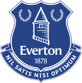 everton-logo170