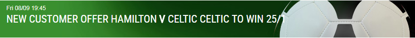 hamilton-celtic-banner