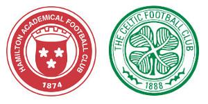 hamilton-celtic-logo