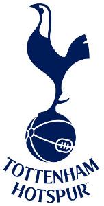 hotspur-logo