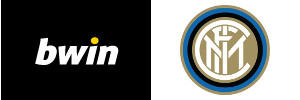 inter-milan-bwin-featured