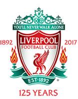 liverpool-logo157