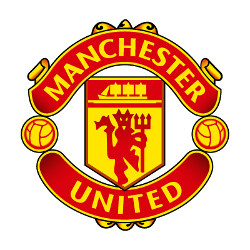manchester-united-logo250