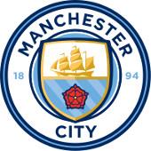 mancity-logo
