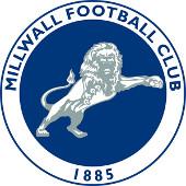 MansionBet Enter the Lions' Den with Millwall Sponsorship
