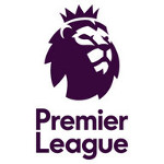 premier-league-logo