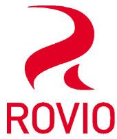 rovio-logo170
