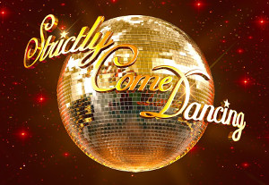 stricly-come-dancing-logo