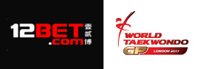 12bet-taekwondo-featured