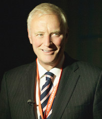 ManBetX Extend Welsh Open Sponsorship