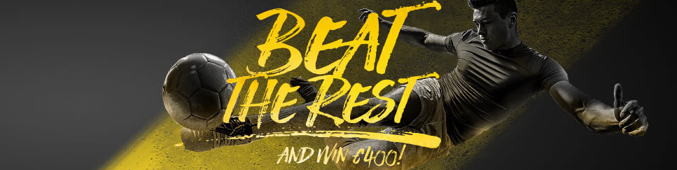 beat-the-rest-banner