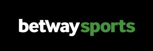 betwaysports-featured
