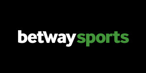 betwaysports-logo
