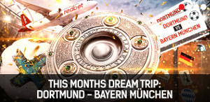 bundesliga-dream-trip