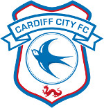 cardiff-logo