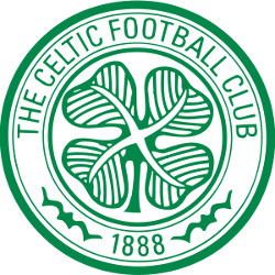 celtic-logo250x250