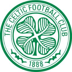 celtic-logo250x250